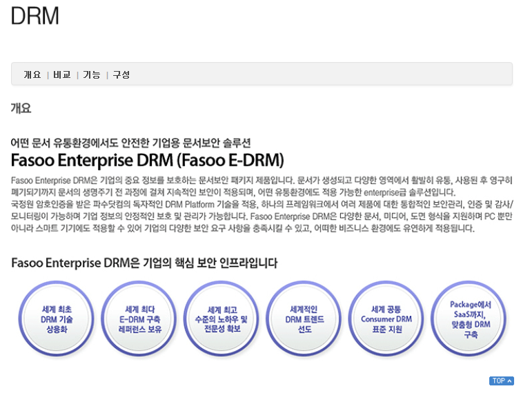 DRM1.png