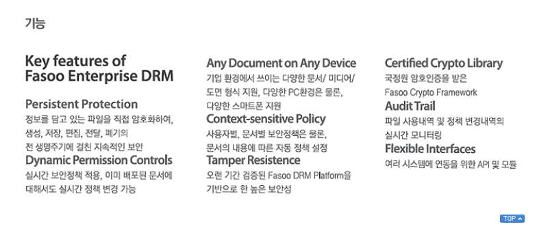 DRM3.png